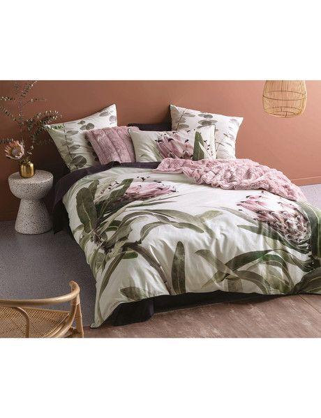 Linen House Alice Duvet Cover Set 4950501 Duvet Cover Sets Bed Duvet Covers Home
