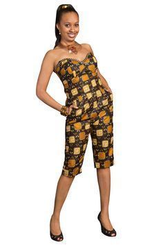 ~Latest African Fashion, African Prints, African fashion styles, African clothing, Nigerian style, Ghanaian fashion, African women dresses, African Bags, African shoes, Kitenge, Gele, Nigerian fashion, Ankara, Aso okè, Kenté, brocade. ~DK