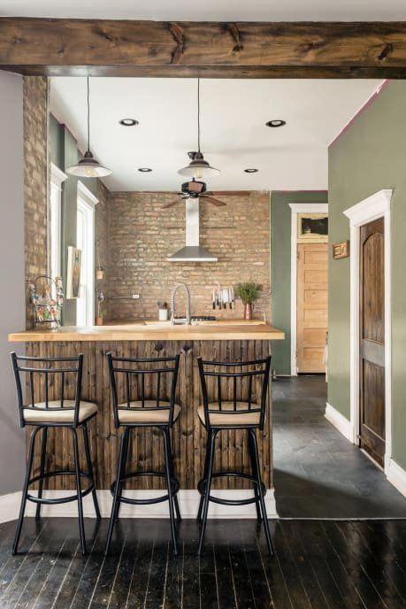 Unique Kitchen Decorating Themes | Kitchen Decorating Ideas ...
