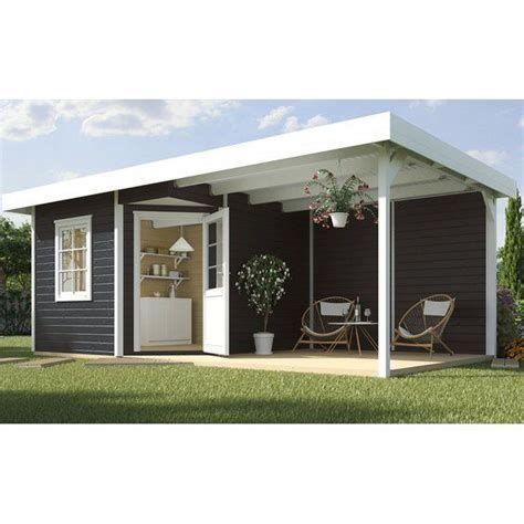 Gartenhaus Weka Https Ift Tt 2wigomy In 2020 Wooden Garden Home And Garden Outdoor Decor