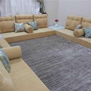 Image Result For باطرمه مجالس Living Room Designs Home Decor Room Design