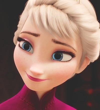 اجدد صور فروزن 2018 احدث صور فروزن 2019 Elmstba Com 1507363871 266 Jpg Disney Princess Pictures Disney Princess Elsa Disney Princess Wallpaper