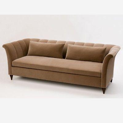 Furniture Sofas Monaco MONACO SOFA 50701 Donghia,Furniture,Sofas,monaco, Upholstery ,50701,50701,MONACO SOFA | Donghia | Pinterest | Sofas, Monaco  And ...