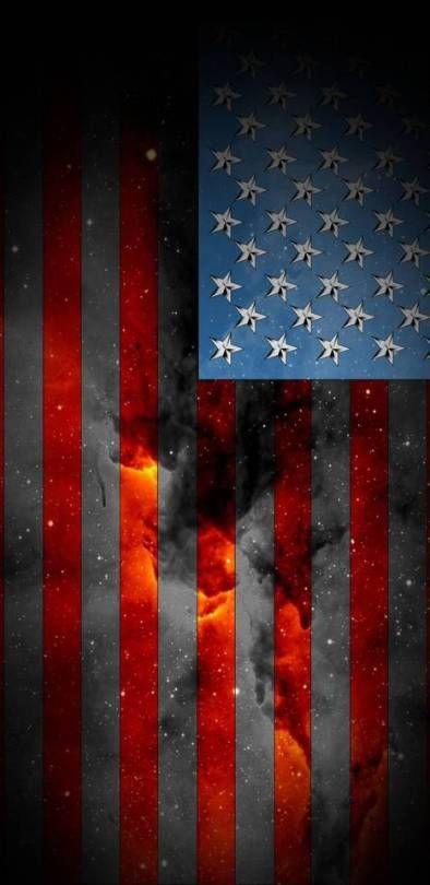 Countrybadboy American Flag Wallpaper American Flag Wallpaper Iphone Usa Flag Wallpaper