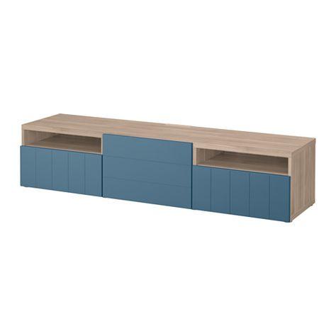 Ikea Tv Kast Grijs.Nederland Tv Bank Meubels En Lades