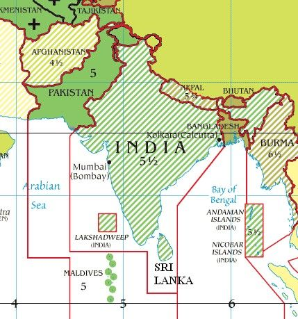 Current time zones in India and region map. Wikipedia: 'Time zone of on brazil map wikipedia, south america map wikipedia, uganda map wikipedia, norway map wikipedia, korea map wikipedia, world map wikipedia, usa map wikipedia, canada map wikipedia, cyprus map wikipedia, indonesia map wikipedia, iraq map wikipedia, tahiti map wikipedia, netherlands map wikipedia, finland map wikipedia, belize map wikipedia, dominican republic map wikipedia, monaco map wikipedia, panama map wikipedia, romania map wikipedia, switzerland map wikipedia,