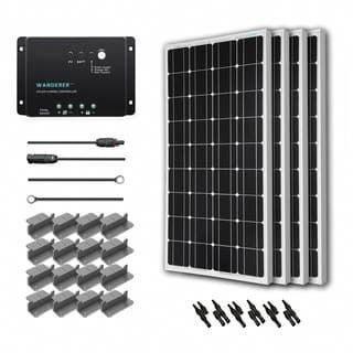 Solarpanels Solarenergy Solarpower Solargenerator Solarpanelkits Solarwaterheater Solarshingles Solarce In 2020 Solar Energy Panels Best Solar Panels Solar Technology