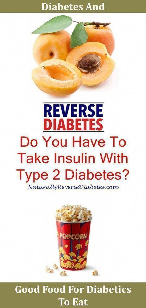 diabetes en el embarazo medscape