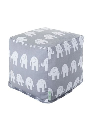 Gray Ellie Small Cube by Majestic Home Goods Majestic Home Goods,http://www.amazon.com/dp/B00DN2NTXC/ref=cm_sw_r_pi_dp_Bm.Msb12H31EC6BT