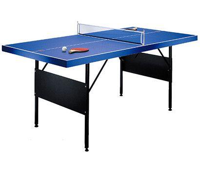 Bce Table Tennis Table Tt2 Table Tennis Table Tennis