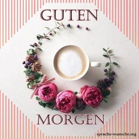 Süße Guten Morgen Sms An Freundin (mit Bildern)   Guten