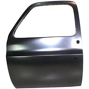 Auto Metal Direct 500-4073-R Auto Metal Direct Door Shells | 2007 Dodge Charger Ocean Blue Repair | Pinterest | Dodge charger  sc 1 st  Pinterest & Auto Metal Direct 500-4073-R: Auto Metal Direct Door Shells | 2007 ...