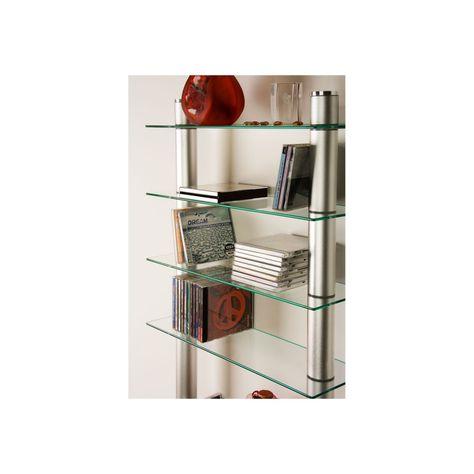 http://www.star-interior-design.com/MENSOLE/272-MENSOLA-in-VETRO-m ...