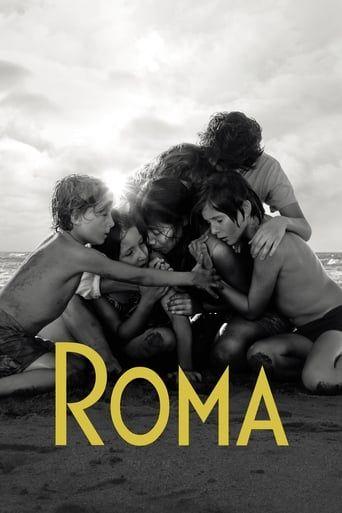 Ver Roma Pelicula Completa Espanol Latino Online Film 2 Tahun