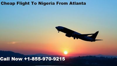 Cheap Flight To Nigeria From Usa Cheap Airline Fares Booking Online At Reasonable P Airline Fares Cheap Airlines Cheap Flights