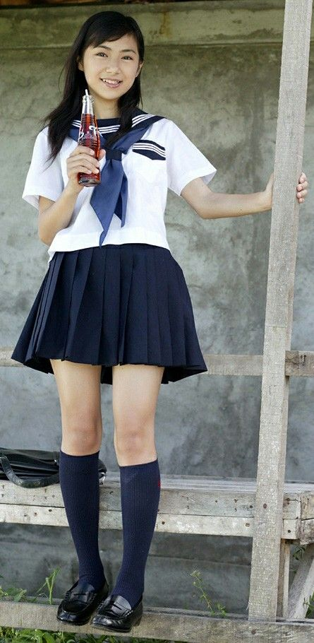 british amateur school uniform