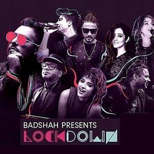 Lockdown 2018 Hindi Mp3 Songs Download Pagalworld Com Mp3 Song Download Mp3 Song Songs