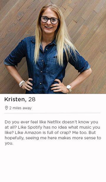 Internet Dating Netflix δωρεάν για να περιηγηθείτε σε ιστότοπους γνωριμιών