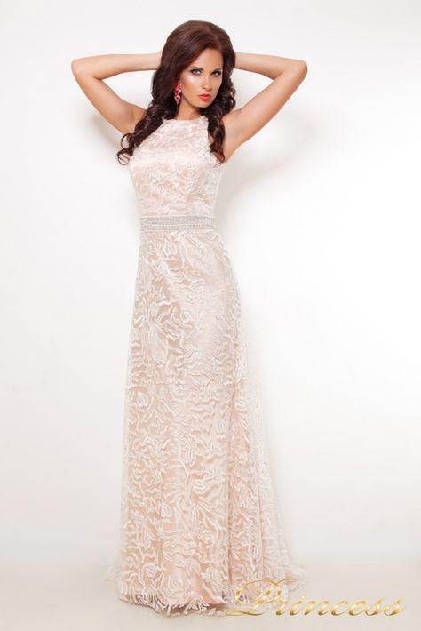 380ffe4a8604 Красивые вечерние платья купить в салоне Принцесса страница 10 ...