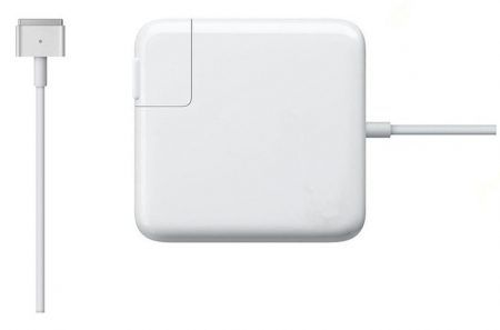 Mac Book Air Charger Replacement For Macbook Air Charger Macbook Air Charger Best Macbook Macbook