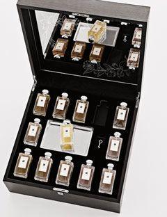 The Luxe List Luxurious Gifts Gifts Luxury Gifts In 2020 Parfum Schuhkuchen Schonheit
