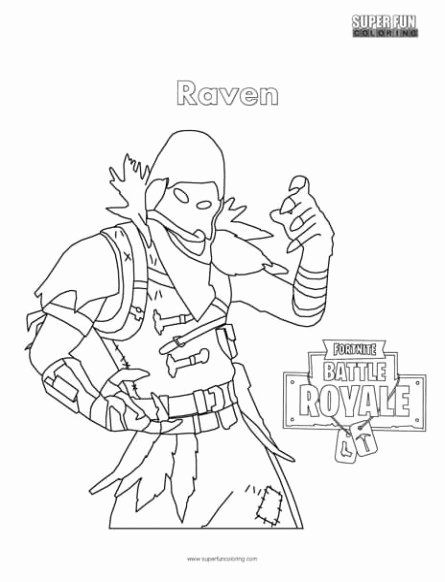 Nintendo Switch Coloring Page Inspirational Fortnite Coloring Pages Coloring Pages Ninjago Coloring Pages Cool Coloring Pages