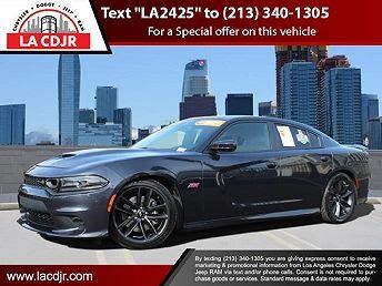Used Dodge Charger For Sale With Photos Carfax 2016 Dodge Charger For Sale In Canada White Knuckle Clearc Charger Car Dodge Charger Dodge Charger Super Bee