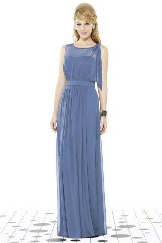 37 best Dessy Bridesmaid dress images on Pinterest | Dessy ...