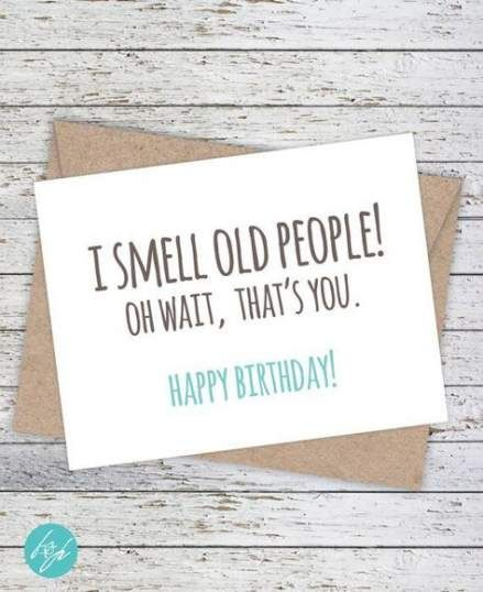 23 Ideas Quotes Birthday Wishes Funny Happy For 2019 Funny Birthday Cards Birthday Greetings For Boyfriend Birthday Cards For Friends