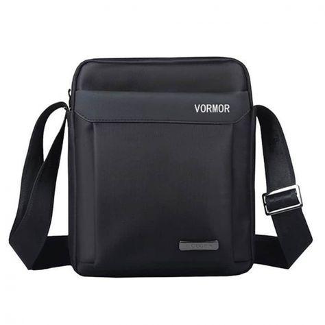Fashion Space Tokyo 2020 Mens Womens Wide Diagonal Shoulder Bag Casual Messenger School Adjustable Shoulder Tote Bag