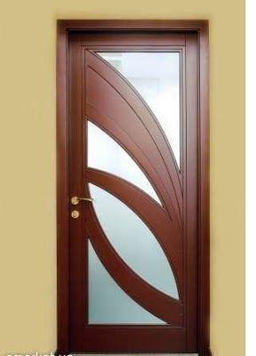Best 30 Wooden Door Designs For Modern Homes 2019 Modern Wooden Doors Wooden Door Design Wooden Doors Interior