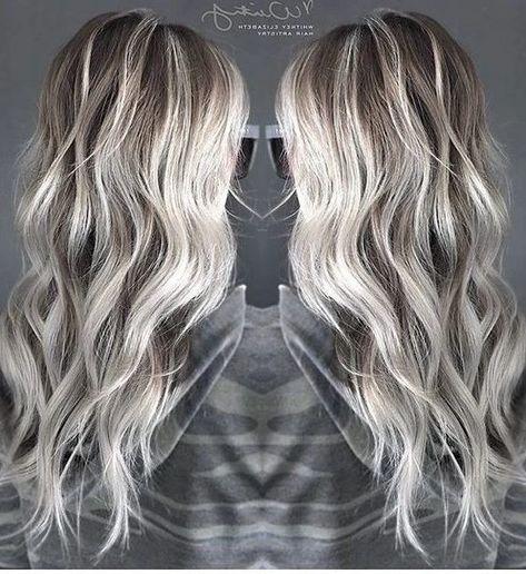 cheap silver grey short wigs – Shebelt mall