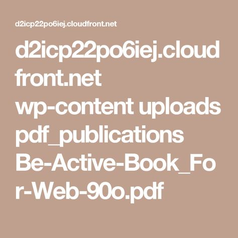 https://d2wi3xvhr3qrd7.cloudfront.net/wp/wp-content