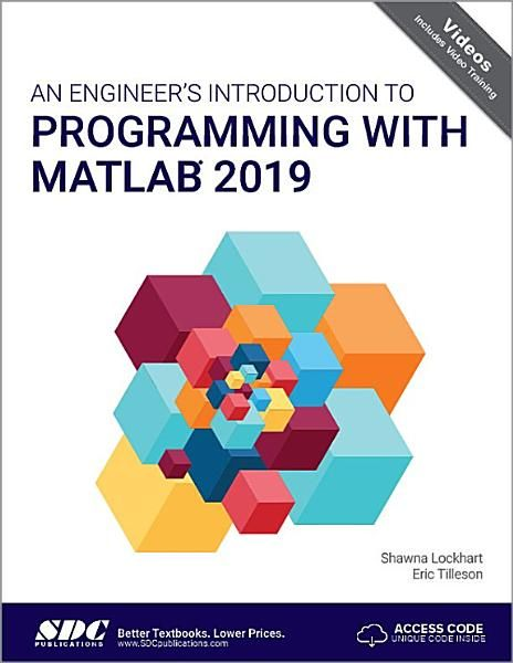 37ba9e3088f1f9bc1e1530ab16e796ee - Matlab And Its Applications In Engineering Free Ebook