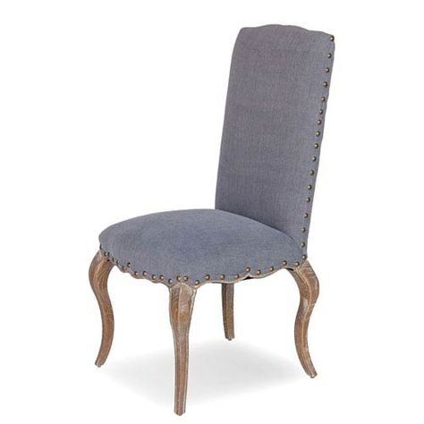 40 Chairs Ideas In 2021 Furniture Chair Dining Chairs