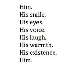 List Of Pinterest Makes Me Happy For Him Pictures Pinterest Makes