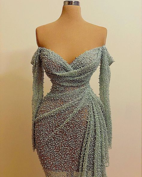 Glamorous Dresses, Dressy Dresses, Stunning Dresses, Beautiful Gowns, Cute Prom Dresses, Sexy Dresses, Fashion Dresses, Pageant Dresses, Evening Dresses
