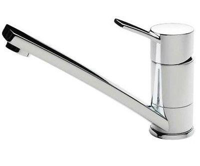 Bei Ebay Automatik Mischer London Armatur Wasserhahn Mikroschalt