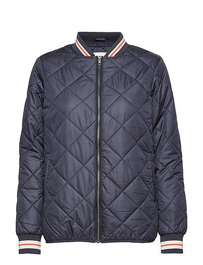 a9b99fc2d1b Sc-fenya in 2019 | Style | Winter jackets, Jackets, Navy