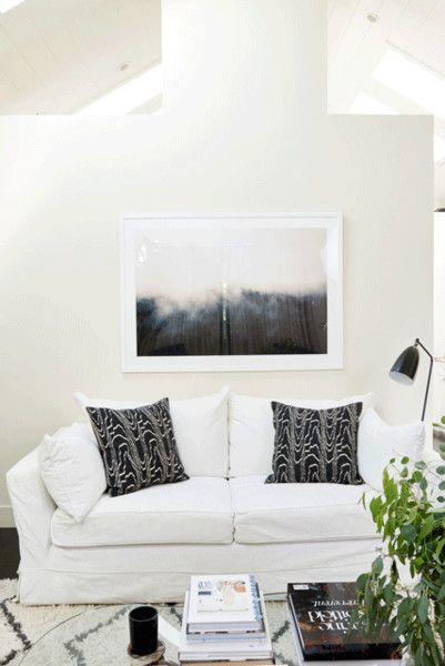 The Bare Minimum | HOMEY STUFF | Home decor, Dream decor, Home