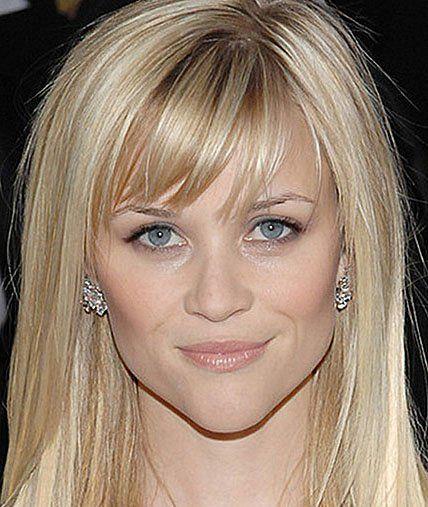 Pretty Your World Heart Shape Face Heart Shaped Face Hairstyles Heart Face Shape Face Shape Hairstyles