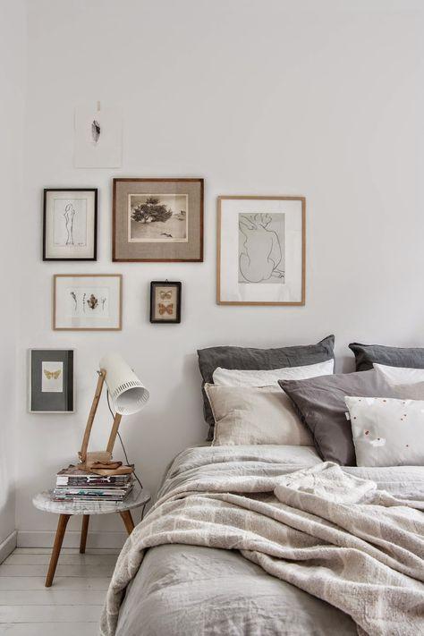 dormitorios nordicos18