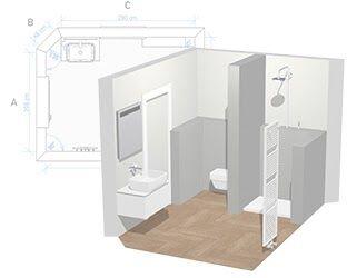 Wenn Du Diese Seite Teilst Gelten Die Ikea Regeln Fur Das Teilen Uber Social Media Oder Bieten Sie A In 2020 Apartment Advertising Bathroom Design Bathroom Renovation