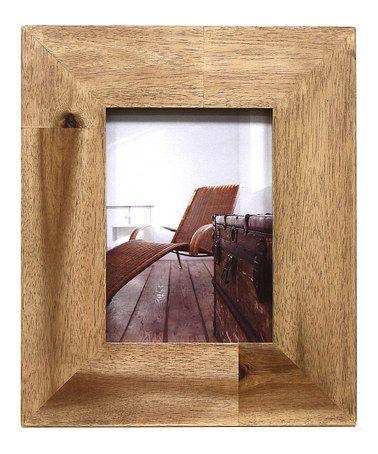 Charmant Light Wood Picture Frames Zeitgenössisch - Badspiegel ...