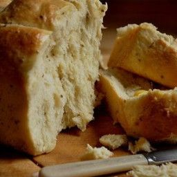Beskuit Sonder Foute Recipe In 2020 Rusk Recipe Beskuit Mexican Food Recipes Authentic