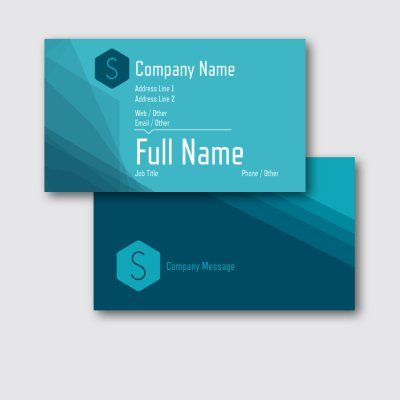 Graphic Design Standard Business Cards Templates Designs Vistaprint Business Card Template Design Business Card Template Vistaprint