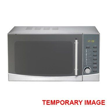 30 L 900w Countertop Microwave Breville Countertop Microwave