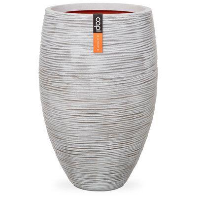 Lirette Plastic Pot Planter With Images Planter Boxes Planters Plastic Pots
