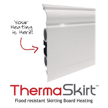 Snug Hydronic Heating Cooling Is The Best Heating Pump Solution