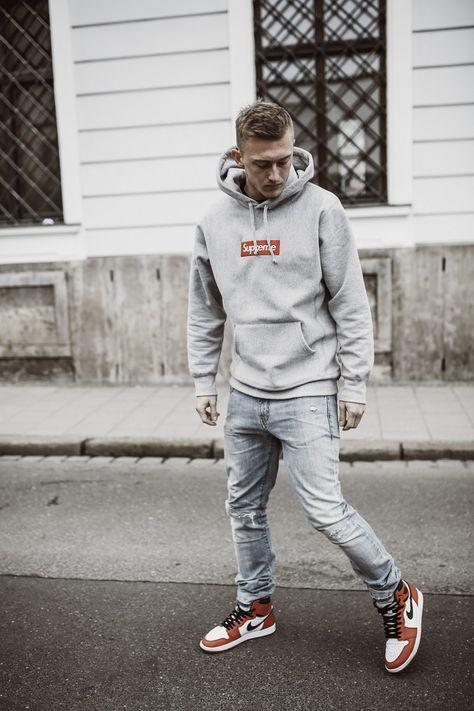 nike urban hombre zapatillas